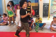 Baile de Carnaval_Escola Experimental_Salvador_2019 (21)