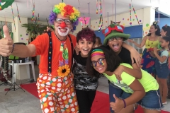 Baile de Carnaval_Escola Experimental_Salvador_2019 (22)