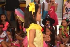 Baile de Carnaval_Escola Experimental_Salvador_2019 (24)