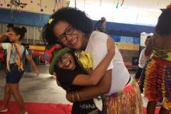 Baile de Carnaval_Escola Experimental_Salvador_2019 (3)