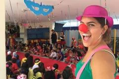 Baile de Carnaval_Escola Experimental_Salvador_2019 (4)