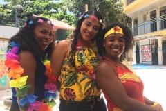 Baile de Carnaval_Escola Experimental_Salvador_2019 (5)