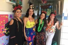 Baile de Carnaval_Escola Experimental_Salvador_2019 (8)