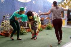 Semana-da-Criança_Show-de-Talentos-das-Famílias_Experimental-1-10