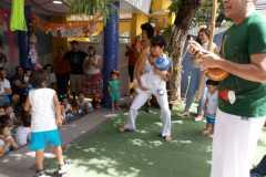 Semana-da-Criança_Show-de-Talentos-das-Famílias_Experimental-1-11