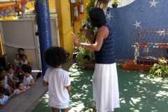 Semana-da-Criança_Show-de-Talentos-das-Famílias_Experimental-1-12