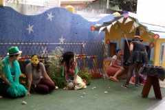 Semana-da-Criança_Show-de-Talentos-das-Famílias_Experimental-1-16