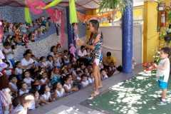 Semana-da-Criança_Show-de-Talentos-das-Famílias_Experimental-1-18