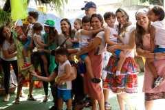 Semana-da-Criança_Show-de-Talentos-das-Famílias_Experimental-1-20