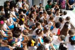Semana-da-Criança_Show-de-Talentos-das-Famílias_Experimental-1-21