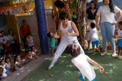 Semana-da-Criança_Show-de-Talentos-das-Famílias_Experimental-1-24