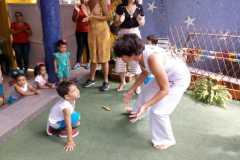 Semana-da-Criança_Show-de-Talentos-das-Famílias_Experimental-1-28