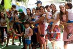 Semana-da-Criança_Show-de-Talentos-das-Famílias_Experimental-1-29