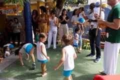 Semana-da-Criança_Show-de-Talentos-das-Famílias_Experimental-1-33