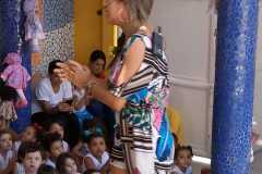 Semana-da-Criança_Show-de-Talentos-das-Famílias_Experimental-1-7