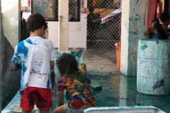 Semanda-da-Criança_Ens.-Fundamental_2019_-Escola-Experimental_Fund-19