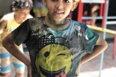 Semanda-da-Criança_Ens.-Fundamental_2019_-Escola-Experimental_Fund-2