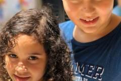 Semanda-da-Criança_Ens.-Fundamental_2019_-Escola-Experimental_Fund-9