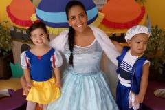 Baile Faz de Conta_ Semana Literária Infantil_2019_Ed. Infantil_Escola Experimental_02