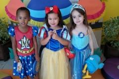Baile Faz de Conta_ Semana Literária Infantil_2019_Ed. Infantil_Escola Experimental_07