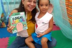 Semana Literária Infantil 2019_Contação de Histórias_Família_Ed. Infantil_EscolaExperimental_10