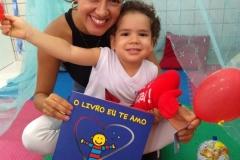 Semana Literária Infantil 2019_Contação de Histórias_Família_Ed. Infantil_EscolaExperimental_9
