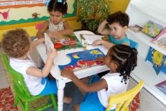 Semana Literária Infantil 2019_Ed. Infantil_EscolaExperimental_ (6)