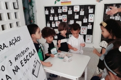 Cinema na Escola_Educação Infantil_Escola Experimental_2019_02