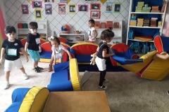 Cinema na Escola_Educação Infantil_Escola Experimental_2019_03