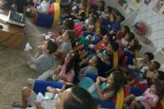 Cinema na Escola_Educação Infantil_Escola Experimental_2019_15