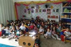 Cinema na Escola_Educação Infantil_Escola Experimental_2019_16