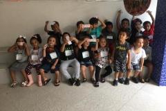 Cinema na Escola_Educação Infantil_Escola Experimental_2019_22