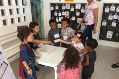 Cinema na Escola_Educação Infantil_Escola Experimental_2019_23