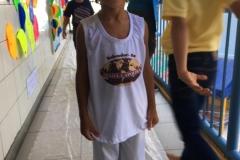 Sexta-feira Muito Louca_ Escola Experimental_2019_Salvador_Bahia 10