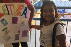 Sexta-feira Muito Louca_ Escola Experimental_2019_Salvador_Bahia 11