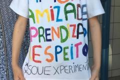 Sexta-feira Muito Louca_ Escola Experimental_2019_Salvador_Bahia 13