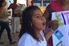 Sexta-feira Muito Louca_ Escola Experimental_2019_Salvador_Bahia 17