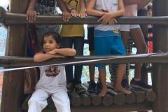 Sexta-feira Muito Louca_ Escola Experimental_2019_Salvador_Bahia 18