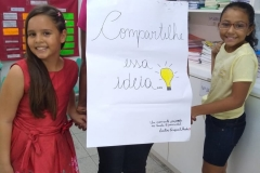 Sexta-feira Muito Louca_ Escola Experimental_2019_Salvador_Bahia 2