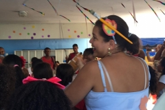 Sexta-feira Muito Louca_ Escola Experimental_2019_Salvador_Bahia 20