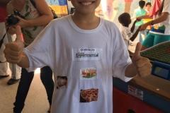 Sexta-feira Muito Louca_ Escola Experimental_2019_Salvador_Bahia 21