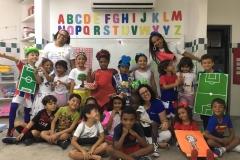 Sexta-feira Muito Louca_ Escola Experimental_2019_Salvador_Bahia 22