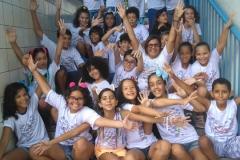 Sexta-feira Muito Louca_ Escola Experimental_2019_Salvador_Bahia 23