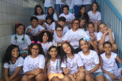 Sexta-feira Muito Louca_ Escola Experimental_2019_Salvador_Bahia 24