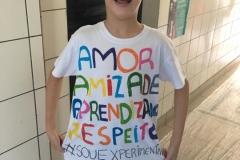 Sexta-feira Muito Louca_ Escola Experimental_2019_Salvador_Bahia 3