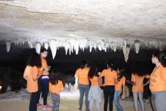 Viagem-a-Chapada-Diamantina_Estudo-das-Cavernas_5ºAno_Experimental-10
