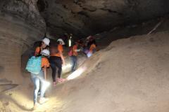Viagem-a-Chapada-Diamantina_Estudo-das-Cavernas_5ºAno_Experimental-13