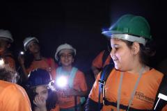 Viagem-a-Chapada-Diamantina_Estudo-das-Cavernas_5ºAno_Experimental-14