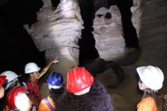 Viagem-a-Chapada-Diamantina_Estudo-das-Cavernas_5ºAno_Experimental-16
