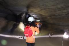 Viagem-a-Chapada-Diamantina_Estudo-das-Cavernas_5ºAno_Experimental-17